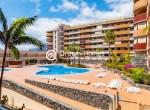 Holiday-Rent-One-Bedroom-Apartment-Balcon-Los-Gigantes-Swimming-Pool-View-Puerto-de-Santiago-Los-Gigantes1