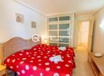Holiday-Rent-One-Bedroom-Apartment-Balcon-Los-Gigantes-Swimming-Pool-View-Puerto-de-Santiago-Los-Gigantes10