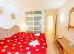 Holiday-Rent-One-Bedroom-Apartment-Balcon-Los-Gigantes-Swimming-Pool-View-Puerto-de-Santiago-Los-Gigantes11