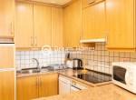 Holiday-Rent-One-Bedroom-Apartment-Balcon-Los-Gigantes-Swimming-Pool-View-Puerto-de-Santiago-Los-Gigantes18