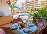 Holiday-Rent-One-Bedroom-Apartment-Balcon-Los-Gigantes-Swimming-Pool-View-Puerto-de-Santiago-Los-Gigantes5