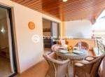 Holiday-Rent-One-Bedroom-Apartment-Balcon-Los-Gigantes-Swimming-Pool-View-Puerto-de-Santiago-Los-Gigantes7