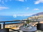 Holiday-Rent-Playa-de-Arena-1-bedroom-Tenerife-Modern-Large-Terrace-Ocean-View-Swimming-Pool1-1