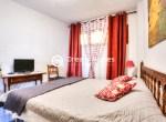 Holiday-Rent-Playa-de-Arena-1-bedroom-Tenerife-Modern-Large-Terrace-Ocean-View-Swimming-Pool10-1