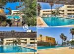 Holiday-Rent-Playa-de-Arena-1-bedroom-Tenerife-Modern-Large-Terrace-Ocean-View-Swimming-Pool14-1