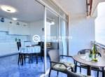 Holiday-Rent-Playa-de-Arena-1-bedroom-Tenerife-Modern-Large-Terrace-Ocean-View-Swimming-Pool15-1