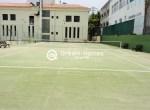 Holiday-Rent-Playa-de-Arena-1-bedroom-Tenerife-Modern-Large-Terrace-Ocean-View-Swimming-Pool18-1