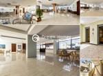 Holiday-Rent-Playa-de-Arena-1-bedroom-Tenerife-Modern-Large-Terrace-Ocean-View-Swimming-Pool20-1