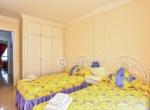 Holiday-Rent-Playa-de-Arena-2-bedroom-Tenerife-Large-Terrace-Ocean-View18