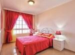 Holiday-Rent-Playa-de-Arena-2-bedroom-Tenerife-Large-Terrace-Ocean-View8