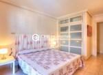Holiday-Rent-Puerto-de-Santiago-1-bedroom-Tenerife-Large-Terrace20-1