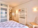 Holiday-Rent-Puerto-de-Santiago-1-bedroom-Tenerife-Large-Terrace21-1