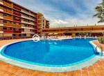 Holiday-Rent-Puerto-de-Santiago-1-bedroom-Tenerife-Large-Terrace23