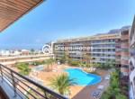 Holiday-Rent-Puerto-de-Santiago-1-bedroom-Tenerife-Large-Terrace5-1