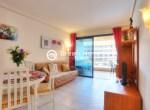Holiday-Rent-Puerto-de-Santiago-1-bedroom-Tenerife-Large-Terrace7-1