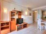 Holiday-Rent-Puerto-de-Santiago-1-bedroom-Tenerife-Large-Terrace8-1
