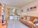 Holiday-Rent-Puerto-de-Santiago-1-bedroom-Tenerife-Large-Terrace9-1