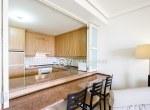 Holiday-Rent-Puerto-de-Santiago-2-bedroom-Tenerife-Large-Terrace-Swimming-Pool-Ocean-View22