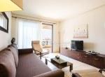 Holiday-Rent-Puerto-de-Santiago-2-bedroom-Tenerife-Large-Terrace-Swimming-Pool-Ocean-View26