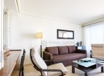 Holiday-Rent-Puerto-de-Santiago-2-bedroom-Tenerife-Large-Terrace-Swimming-Pool-Ocean-View27