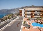 Holiday-Rent-Puerto-de-Santiago-2-bedroom-Tenerife-Large-Terrace-Swimming-Pool-Ocean-View36