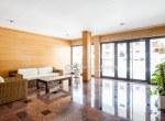 Holiday-Rent-Puerto-de-Santiago-2-bedroom-Tenerife-Large-Terrace-Swimming-Pool-Ocean-View37