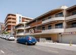 Holiday-Rent-Puerto-de-Santiago-2-bedroom-Tenerife-Large-Terrace-Swimming-Pool-Ocean-View39