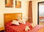 Holiday-Rent-Puerto-de-Santiago-2-bedroom-Tenerife-Large-Terrace-Swimming-Pool11