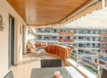 Holiday-Rent-Puerto-de-Santiago-2-bedroom-Tenerife-Large-Terrace-Swimming-Pool2