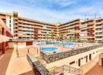 Holiday-Rent-Puerto-de-Santiago-2-bedroom-Tenerife-Large-Terrace-Swimming-Pool21