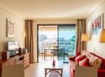 Holiday-Rent-Puerto-de-Santiago-2-bedroom-Tenerife-Large-Terrace-Swimming-Pool5