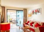 Holiday-Rent-Puerto-de-Santiago-2-bedroom-Tenerife-Large-Terrace-Swimming-Pool6