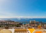 For-Holiday-Rent-Two-Bedroom-Penthouse-Duplex-Apartment-Swimming-Pool-Terrace-Ocean-View-Puerto-de-Santiago-Los-Gigantes1