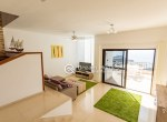 For-Holiday-Rent-Two-Bedroom-Penthouse-Duplex-Apartment-Swimming-Pool-Terrace-Ocean-View-Puerto-de-Santiago-Los-Gigantes12