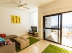 For-Holiday-Rent-Two-Bedroom-Penthouse-Duplex-Apartment-Swimming-Pool-Terrace-Ocean-View-Puerto-de-Santiago-Los-Gigantes14