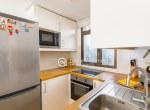 For-Holiday-Rent-Two-Bedroom-Penthouse-Duplex-Apartment-Swimming-Pool-Terrace-Ocean-View-Puerto-de-Santiago-Los-Gigantes17