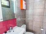 For-Holiday-Rent-Two-Bedroom-Penthouse-Duplex-Apartment-Swimming-Pool-Terrace-Ocean-View-Puerto-de-Santiago-Los-Gigantes19