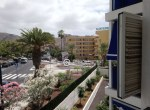 Great Location Apartment in Los Cristianos Mountain View Terrace (3)