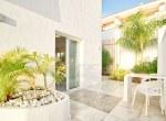 Luxury 8 Bedroom Holiday Villa Oceanview Private Pool Terrace (17)