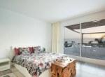 Luxury 8 Bedroom Holiday Villa Oceanview Private Pool Terrace (29)