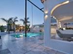 Luxury 8 Bedroom Holiday Villa Oceanview Private Pool Terrace (3)