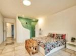 Luxury 8 Bedroom Holiday Villa Oceanview Private Pool Terrace (31)