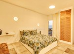 Luxury 8 Bedroom Holiday Villa Oceanview Private Pool Terrace (36)