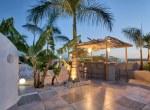 Luxury 8 Bedroom Holiday Villa Oceanview Private Pool Terrace (5)