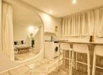 Luxury 8 Bedroom Holiday Villa Oceanview Private Pool Terrace (6)