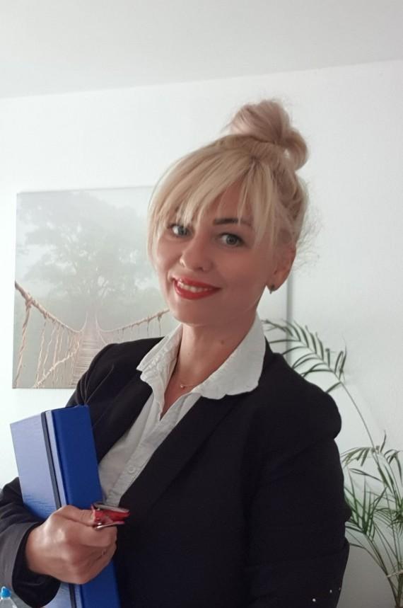 Anna Diatlova