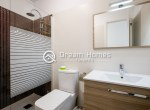 Modern 3 Bedroom Apartment in Los Gigantes Mountain View Terrace (11)