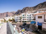 Modern 3 Bedroom Apartment in Los Gigantes Mountain View Terrace (15)