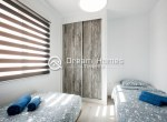 Modern 3 Bedroom Apartment in Los Gigantes Mountain View Terrace (24)