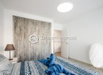 Modern 3 Bedroom Apartment in Los Gigantes Mountain View Terrace (6)